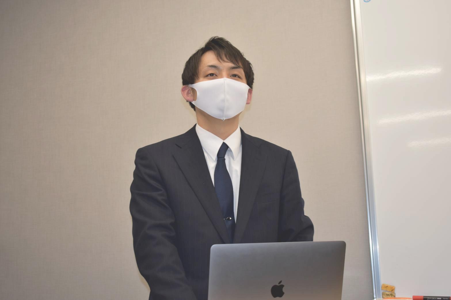 daigakuin0215.JPG