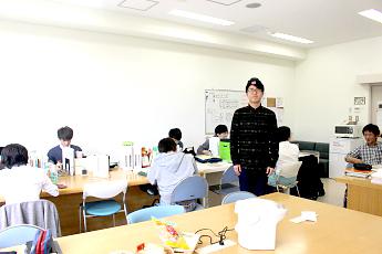 kyousyokudaigakuin-20170418.jpg