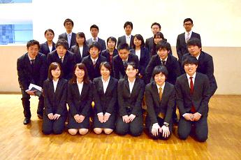 kyousyokudaigakuin180406.jpg