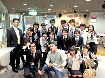kyousyokudaigakuin201705.jpg