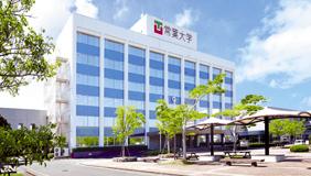 浜松キャンパス