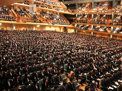 2020 常葉 式 大学 入学