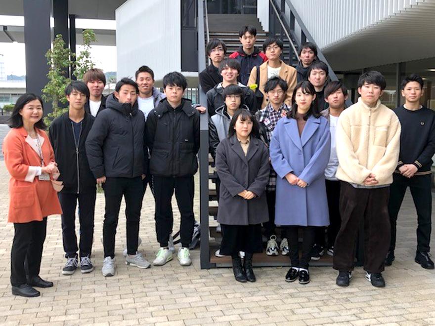 200221_fujinokuni02.jpg