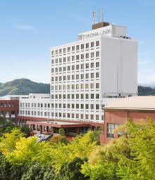 「常葉大学 静岡キャンパス」の画像検索結果