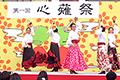 2018kusanagi-daigakusai03-2.jpg