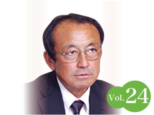 24koyama_s.jpg