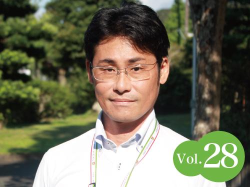 28kyouin_yasui_s.jpg