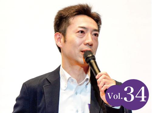 34murai_s.jpg