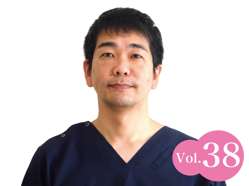 38kawada_column_ss.jpg