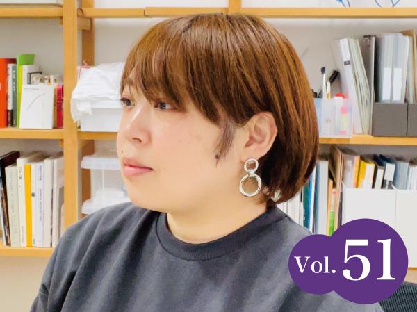 51_isozaki_t_s01.jpg