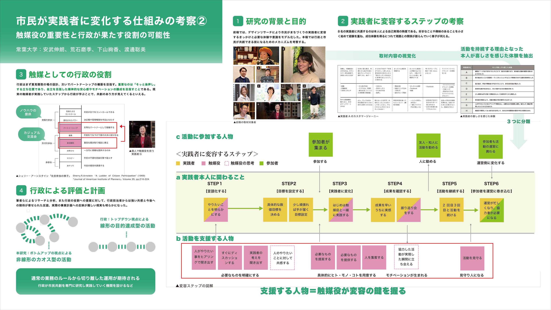 ZOUKEI_MISHIMA.jpg