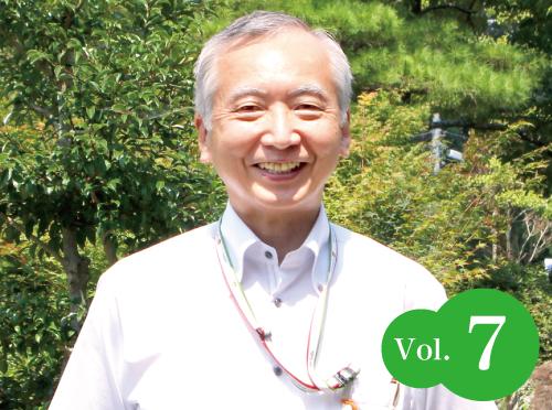 kyouinkoramu_uchiyama_s.jpg